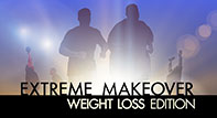 Extreme-makeover-weight-loss-edition