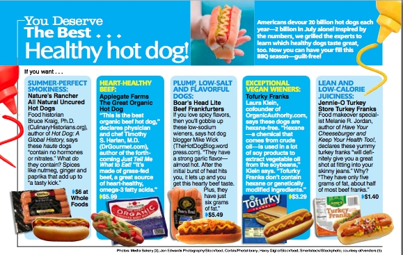 Image Result For Healthiest Dogs
