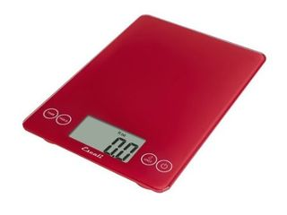 Escali Digital Kitchen Scale