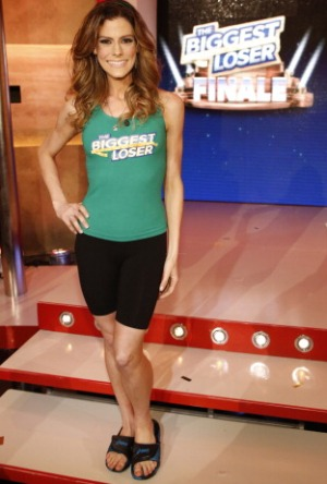 Rachel-frederickson-the-biggest-loser-season-15-winner-gi